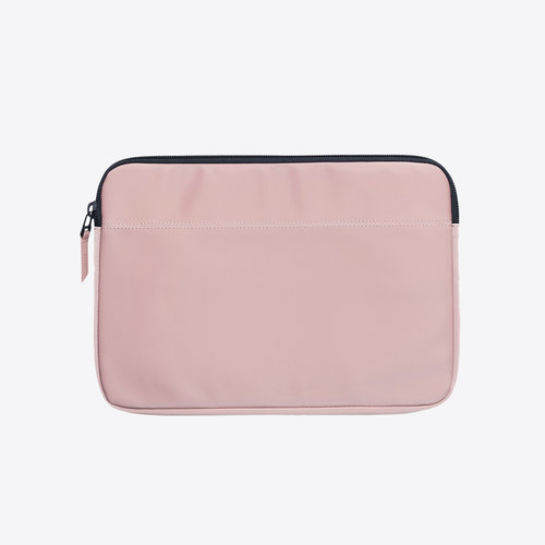 Rains Laptop Case Blush 15 inch
