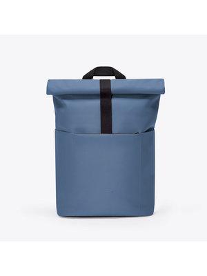 Ucon Acrobatics Hajo Mini Lotus Steel Blue Backpack
