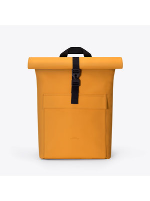 Ucon Acrobatics Jasper Mini Lotus Honey Mustard Backpack