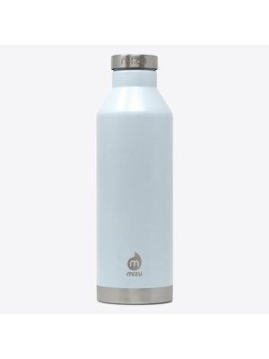 Mizu V8 Ice Blue Thermos 750ml