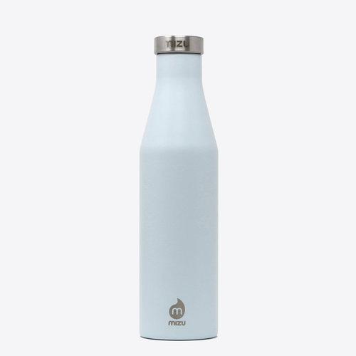 Mizu S6 Ice Blue Thermosfles 600ml