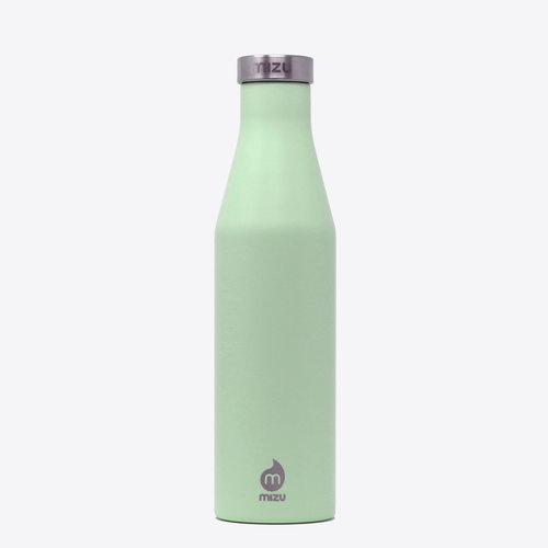 Mizu S6 Sea Glass Thermos 600ml