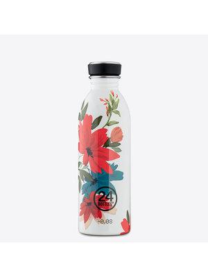 24Bottles Cara Urban Drinking Bottle 500ml