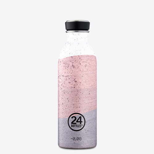 24Bottles Moonvalley Urban Drinking Bottle 500ml