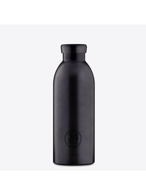 24Bottles Celebrity Clima 500ml Bouteille Thermos