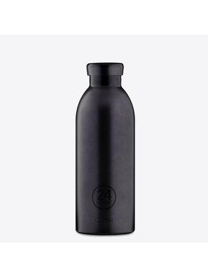 24Bottles Celebrity Clima Thermos Bottle 500ml