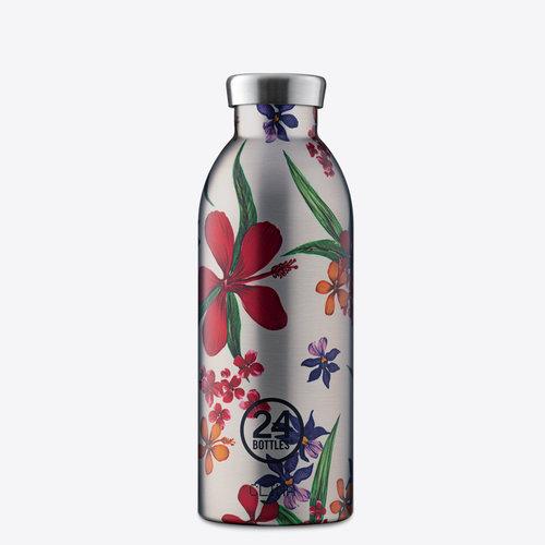 24Bottles Amnesia Clima Thermos Bottle 500ml