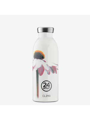 24Bottles Lovesong Clima Thermos Bottle 500ml