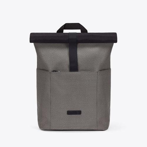 Ucon Acrobatics Hajo Mini Neural Dark Grey Backpack