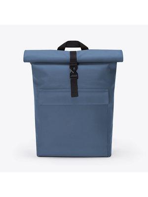 Ucon Acrobatics Jasper Lotus Steel Blue Backpack