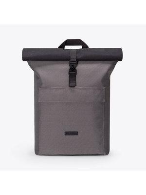 Ucon Acrobatics Jasper Neural Dark Grey Backpack