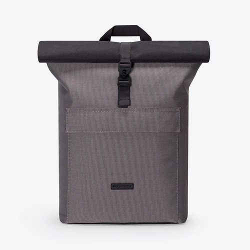Ucon Acrobatics Jasper Neural Dark Grey Sac à dos