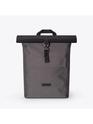 Ucon Acrobatics Jasper Mini Neural Dark Grey Backpack