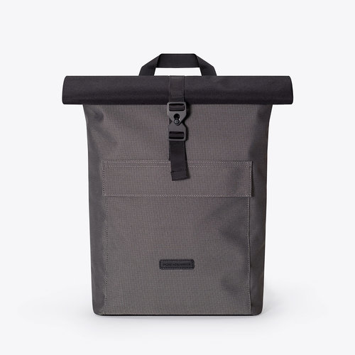 Ucon Acrobatics Jasper Mini Neural Dark Grey Sac à dos