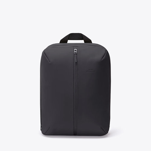 Ucon Acrobatics Janne Lotus Black Backpack