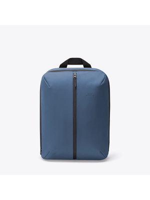 Ucon Acrobatics Janne Lotus Steel Blue Backpack