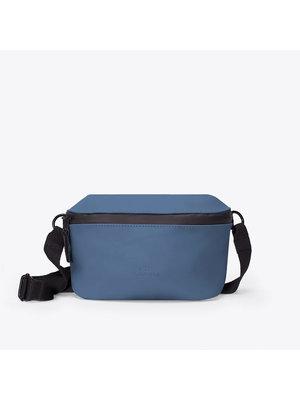 Ucon Acrobatics Jona Lotus Steel Blue Bum Bag