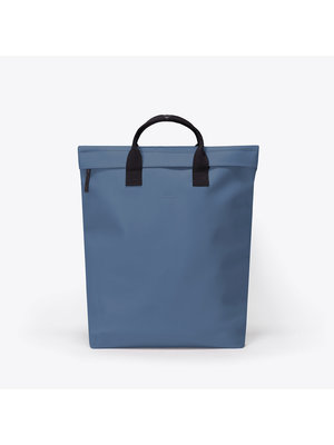 Ucon Acrobatics Till Lotus Steel Blue Backpack