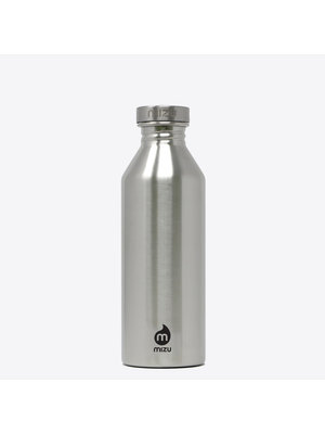Mizu M8 Stainless Drinkfles 800ml