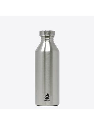 Mizu M8 Stainless Drinking Bottle 800ml