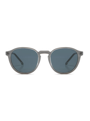 Komono Liam Trick Sunglasses