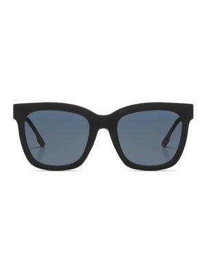 Komono Sue Carbon Sunglasses