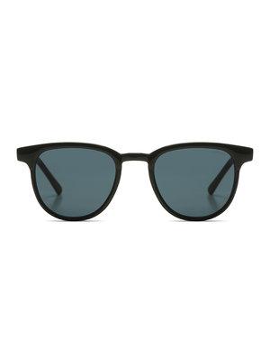 Komono Francis Incognito Sunglasses