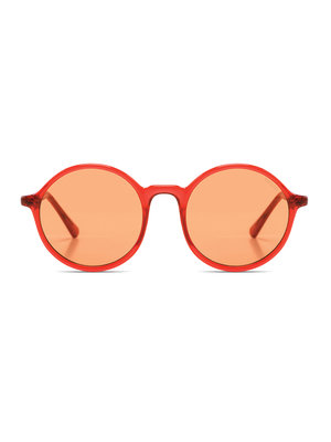 Komono Madison Volcano Sunglasses