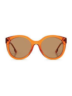 Komono Ellis Anise Sunglasses