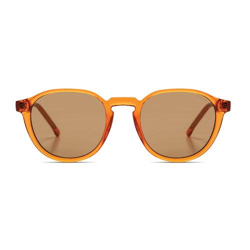 Komono Liam Anise Sunglasses