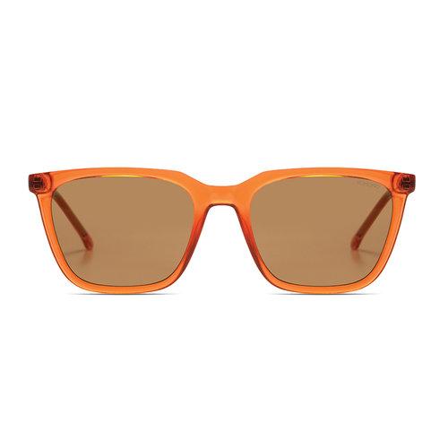 Komono Jay Anise Sunglasses