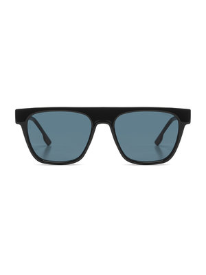 Komono Joe Incognito Sunglasses