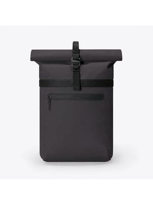 Ucon Acrobatics Niklas Lotus Black Backpack