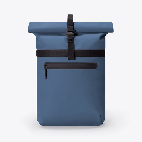 Ucon Acrobatics Niklas Lotus Steel Blue Backpack