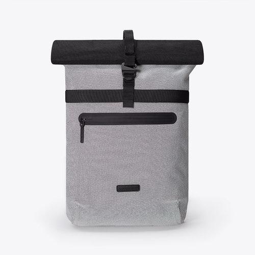 Ucon Acrobatics Niklas Neural White Backpack