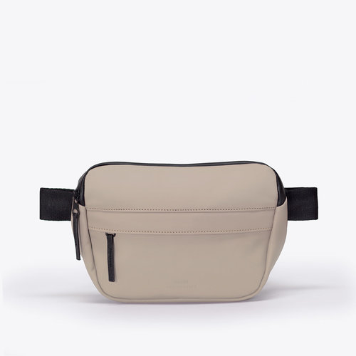 Ucon Acrobatics Jacob Lotus Nude Bum Bag