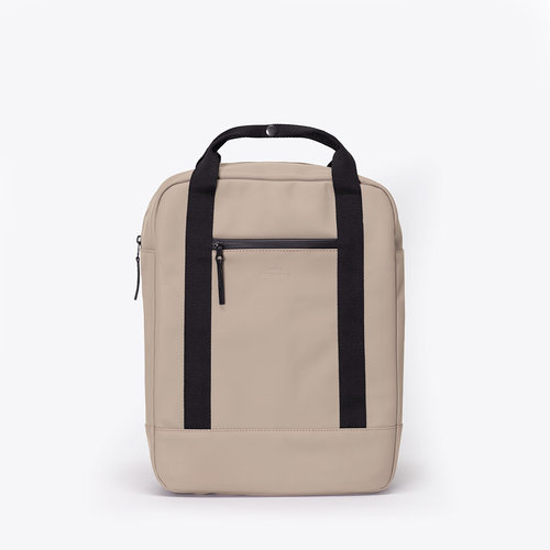 Ucon Acrobatics Ison Lotus Nude Backpack