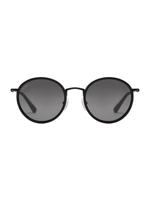 Kapten and Son Amsterdam Summernight Sunglasses