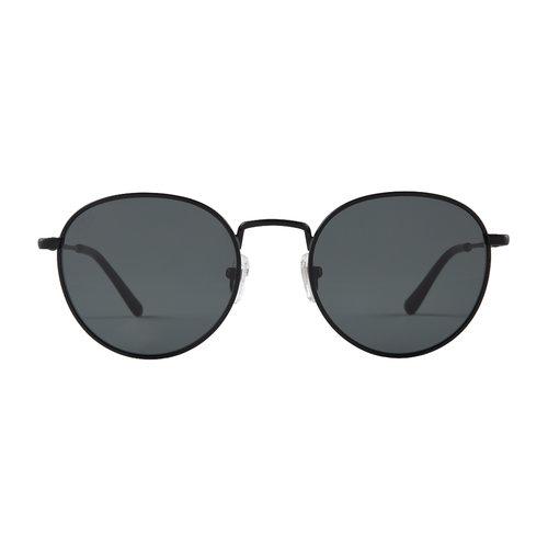 Kapten and Son London Summernight Sunglasses