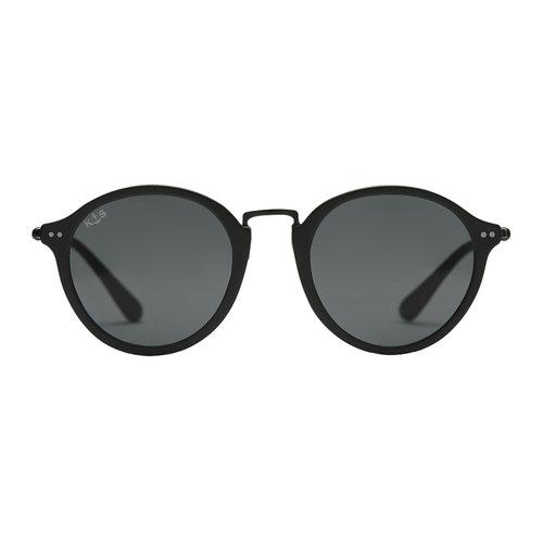 Kapten and Son Maui Summernight Sunglasses