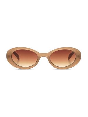 Komono Ana Sahara Sunglasses