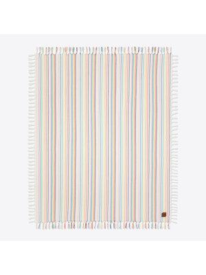 Slowtide Freeride Blanket Strandkleed