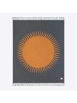 Slowtide Sol Beach Blanket