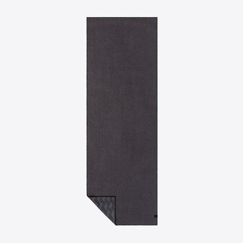 Slowtide All Day Yoga Handdoek