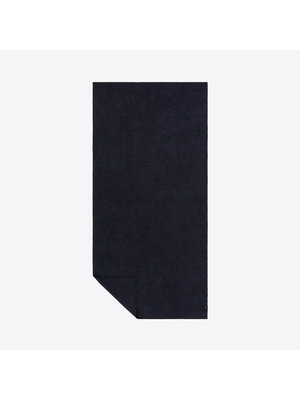 Slowtide All Day Travel Towel
