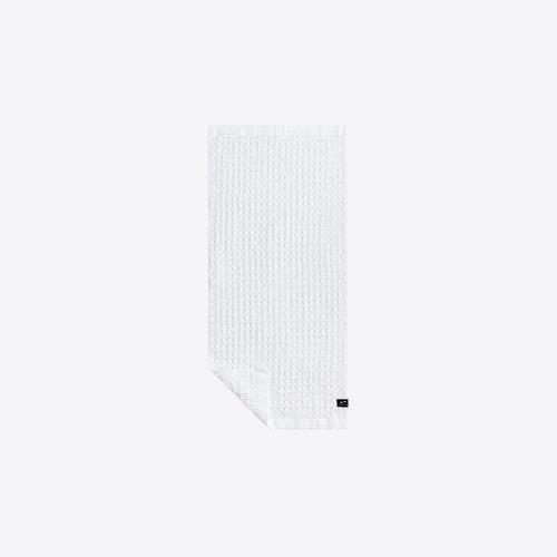 Slowtide Guild White Handdoek