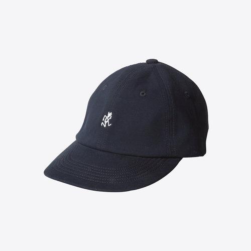Gramicci Umpire Cap Double Navy