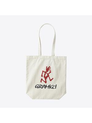 Gramicci Logo Tote Shoulder Bag