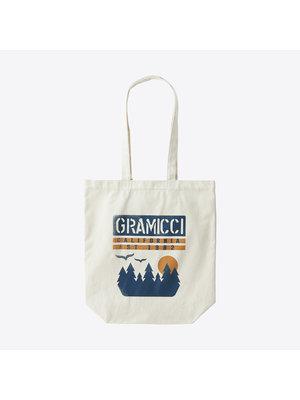 Gramicci Sunset Tote Shoulder Bag
