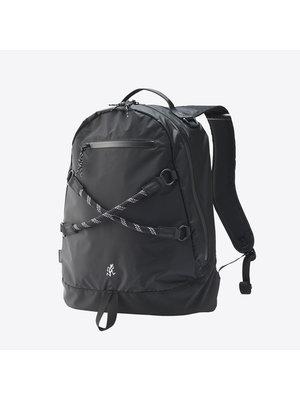 Gramicci Climbing Daypack Black Rugzak